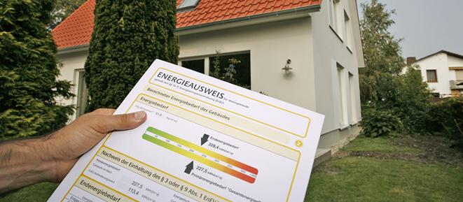 Energieausweis_fuer_Gebaeude_661